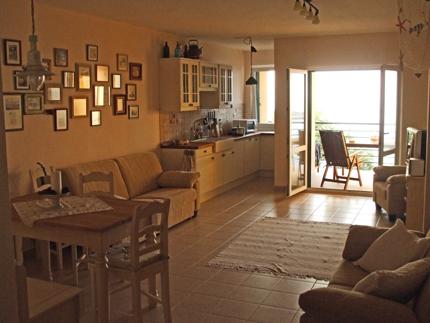 Villa Adriatica.eu - Lavande Apartman képgaléria